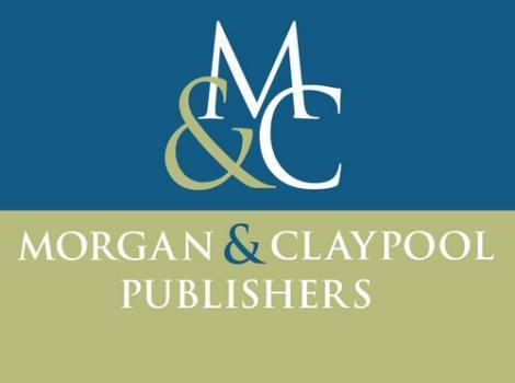 Morgan & Claypool Synthesis eBooks Library