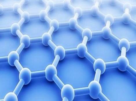 Explore new technologies: Graphene content in IEEE Xplore